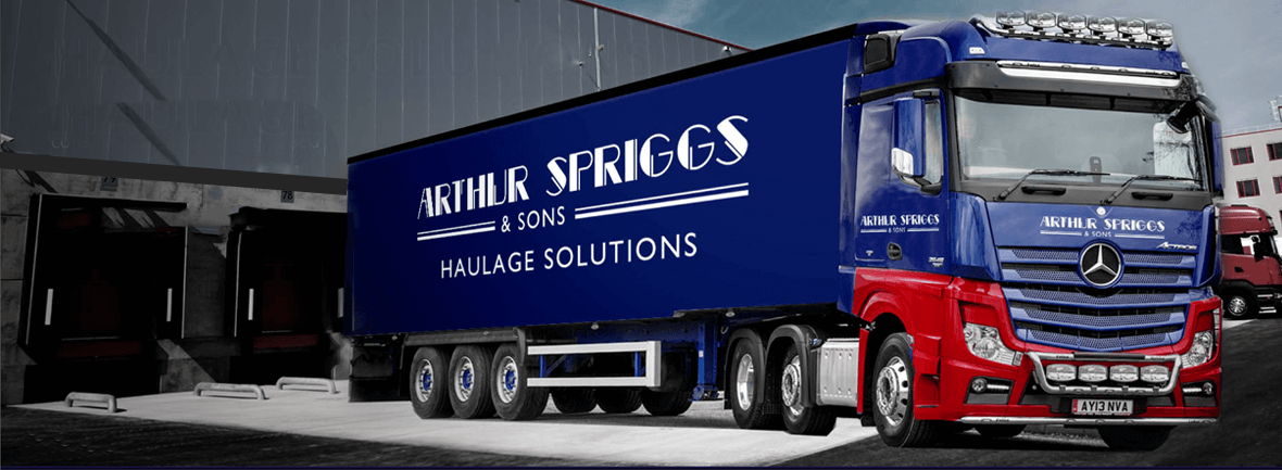 Arthur-Spriggs-and-Sons-Haulage-Solutions