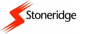 stoneridge-inc-logo