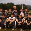 Ledbury Rugby 1